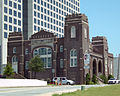 Dallas - St. Paul United Methodist Church 01A.jpg