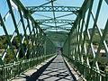 Dallet, le pont métallique sur l' Allier.jpg