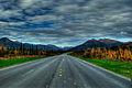 Dalton Highway HDR.jpg