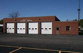 Damascus Twp Ohio Fire Dept.jpg