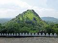 Dambulla-Panorama (1).jpg