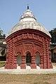 Damodar Temple-Rautara-West Bengal-DSC 0029.jpg