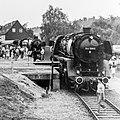 Dampflok 044 508-0 im Bahnhof Emmerich-0546.jpg