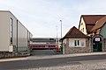Dampflokwerk Meiningen HBP 2013-03-26.jpg