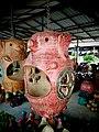 Dan Kwian Pottery Products 9.jpg