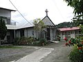 Danan Church, Presbyterian Church in Taiwan 20070807.jpg