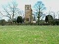 Danby church - geograph.org.uk - 144520.jpg