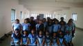 Dance Classes in KR Puram School 2.png