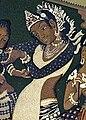 Dancing girl ajanta (cropped).jpg