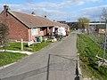 Danesmoor - Church Avenue - geograph.org.uk - 366772.jpg