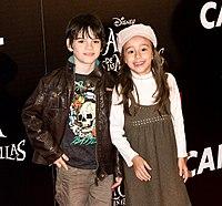 Daniel Avilés y Priscilla Delgado.jpg