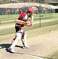 Daniel Harris batting.jpg