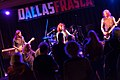 Danielle Whalebone 'Dallas Frasca World Tour'.jpg