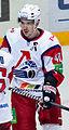 Daniil Apalkov 2012.jpg