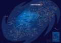 Dantooine map.png