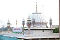 Dargah naqeeb ul auwaliya aerial view.jpg