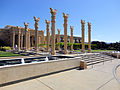 Darioush Winery, Napa Valley, California, USA (8604275394).jpg