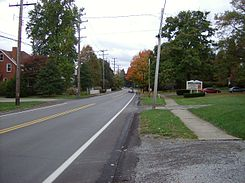 Darlington Road Patterson Township.jpg