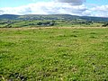 Dartmoor from Roperidge Cross - geograph.org.uk - 239647.jpg