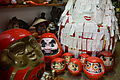 Daruma Horinji Temple140524NI6.JPG