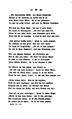 Das Heldenbuch (Simrock) II 090.png