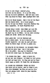 Das Heldenbuch (Simrock) II 152.png