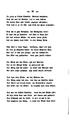 Das Heldenbuch (Simrock) IV 039.png