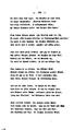 Das Heldenbuch (Simrock) VI 146.png