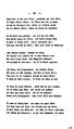 Das Heldenbuch (Simrock) V 095.png