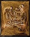 Das Hockergrab von Althausen im Deutschordensmuseum.jpg