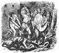 Das festliche Jahr img409 Ländlicher Schabernack in der St Luziennacht.jpg