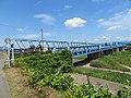 Date bridge 2.jpg