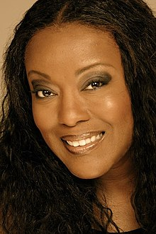 age D'atra Hicks