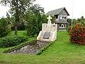Daugailiai, Lithuania - panoramio (20).jpg