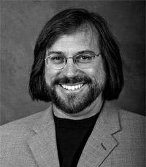 David Levy (psychologist)