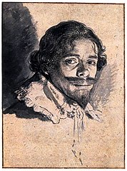 David Bailly - Self-Portrait - WGA01163.jpg