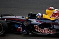 David Coulthard 2008 Belgian GP 001.jpg