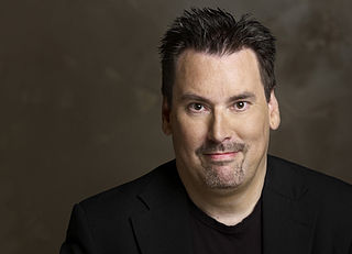 David J. Eicher American editor