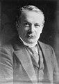 David Lloyd George LCCN2014698950 (cropped).jpg