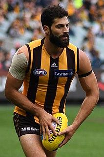 David Mirra (footballer)