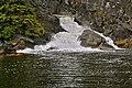 Day 6 - McAlpin Falls - panoramio.jpg