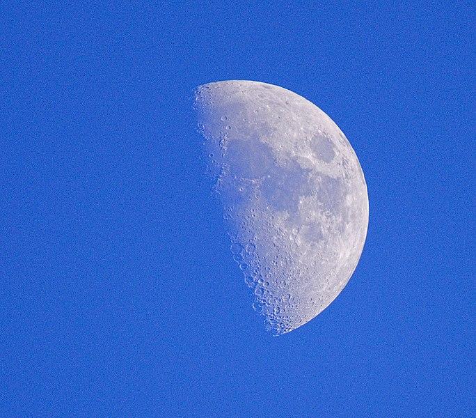 File:Day moon (16669185823).jpg