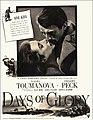 Days of Glory 1944 Print Promo Poster.jpg