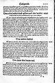 De Bambergische Halsgerichtsordnung (1531) 69.jpg