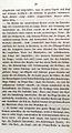 De Entstehung der Arten 1860 (Darwin) 028.jpg