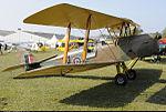 De Havilland DH-82A Tiger Moth, Private JP6859803.jpg