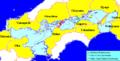 De Japanse Binnenzee.png