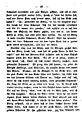 De Kinder und Hausmärchen Grimm 1857 V1 072.jpg