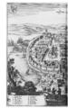 De Merian Electoratus Brandenburgici et Ducatus Pomeraniae 081.png