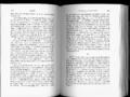 De Wilhelm Hauff Bd 3 169.png